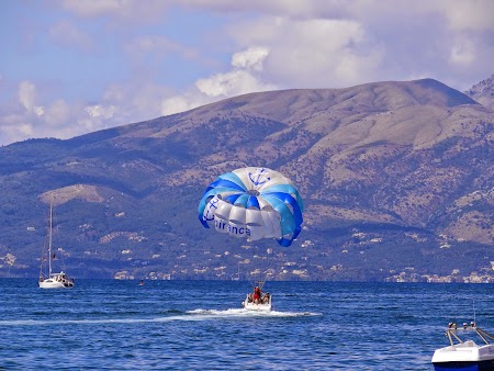 18. Sporturi de apa, Sarande Albania.JPG