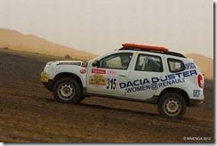 Rally Marokko 2012 E4-5 13