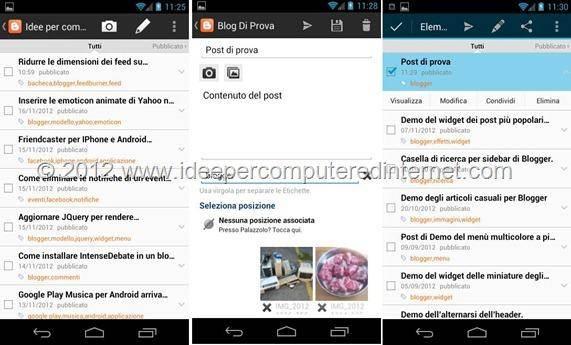 applicazione-blogger-android[5]