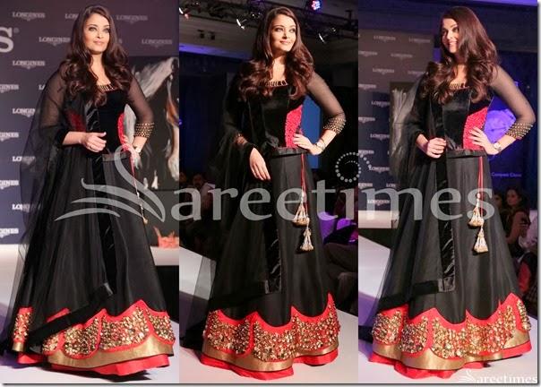 Aishwarya_Rai_Black_Lehenga(1)