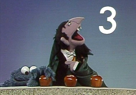count-von-count-of-sesame-street