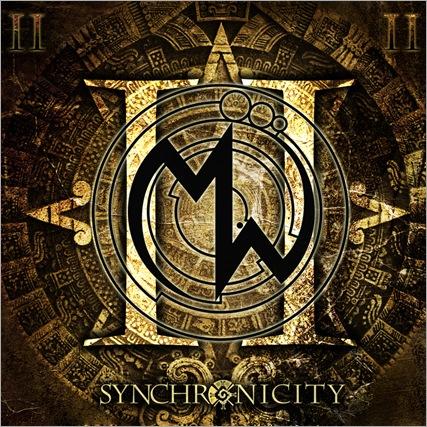 MutinyWithin_Synchronicity
