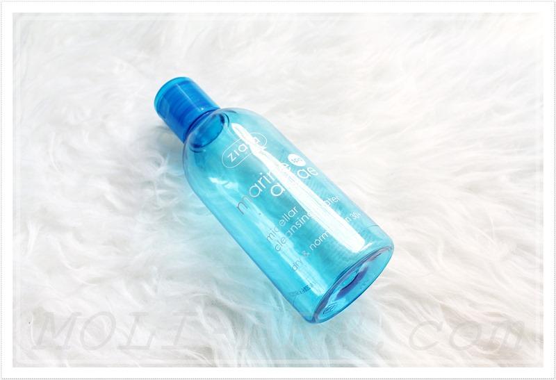 agua-micelar-marina-algae-ziaja