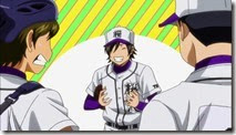 Diamond no Ace - 46 -11