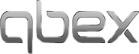 ms-1436-qbex-webcam-driver