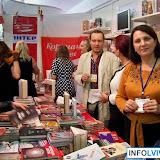 bookforum-2013-08.JPG