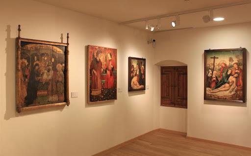 Museu Maricel.jpg