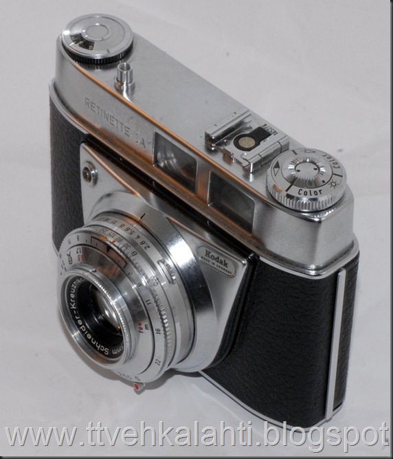 kameroita kodak lumisade 014