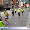 mmb2014-21k-Calle92-3085.jpg