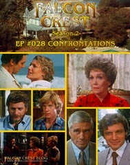 Falcon Crest_#028_Confrontations