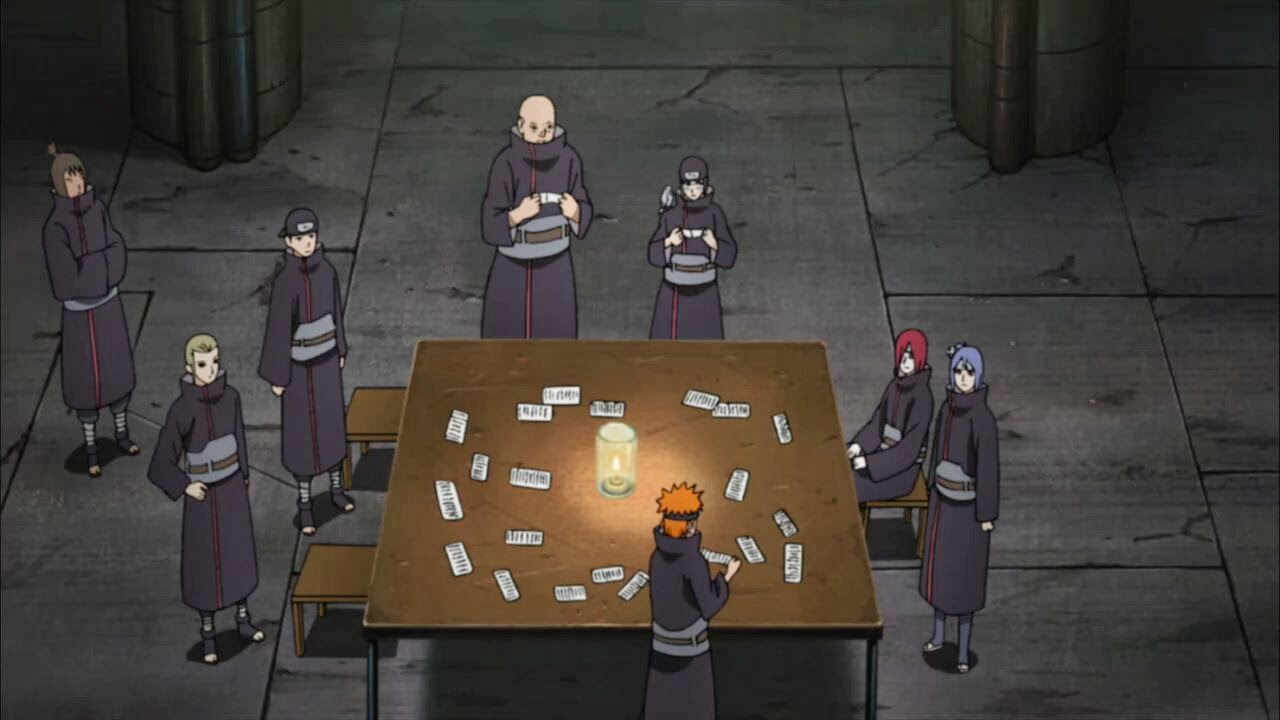 READ MORE - Naruto Shippuden 347 subtitle Indonesia