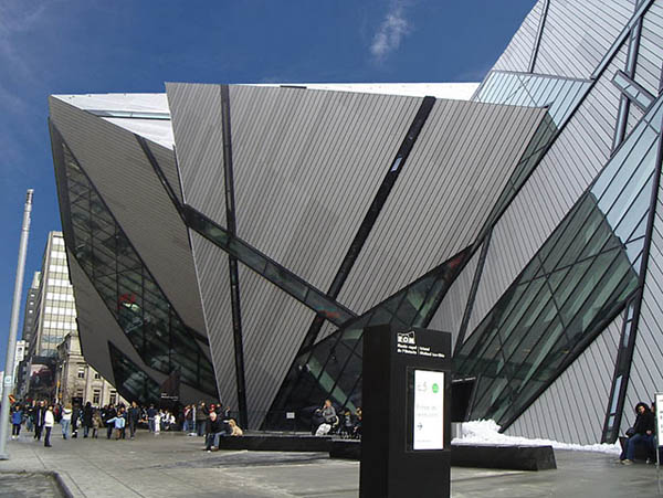Strange-and-Awesome-Buildings-Architecture-8.jpg