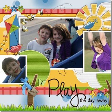 bcalberti_BeeHappy_PlayTheDayAwayQP web
