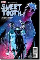 P00004 - Sweet Tooth #4 (de 40) (2010_2)