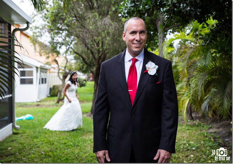 2048 Ft Lauderdale Wedding-