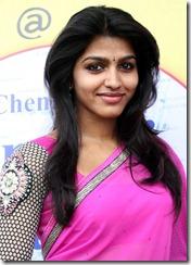 Actress_Dhanshika_pics