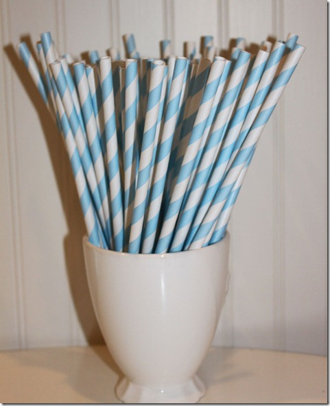 E-Straw-Powder-Blue-5-LARGE