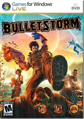 BulletStorm dlc-www.descargas-esc.blogspot.com-COVER