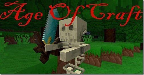 age-of-craft-minecraft