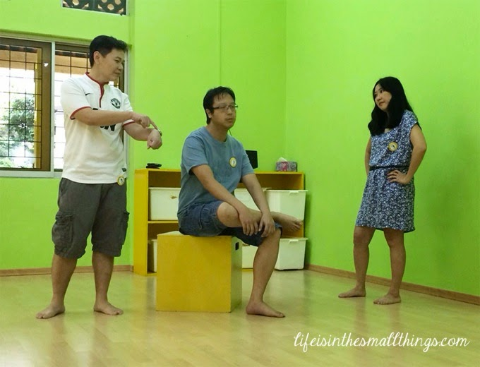 Act3drama2