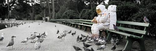 astronautas cotidiano desbaratinando  (9)