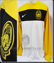 malaysia-home-training-shirt-long-sleeves