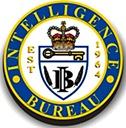 Intelligence_Bureau_logo