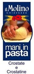 Banner Contest mani in pasta