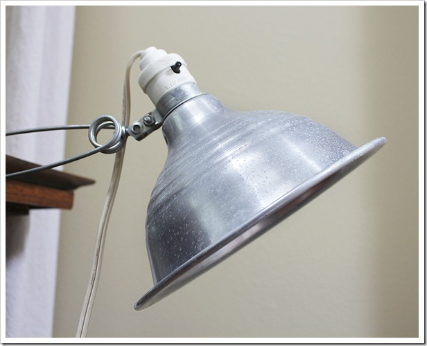 lamp 2_edited-1