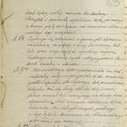 akt rejentalny dotyczący dzierżawy folusza w Staszowie 1872 cz5.jpg