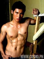 Jay_Gonzaga