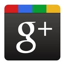 google-plus-logo