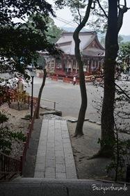 2012-07-06 2012-07-06 Kamakura 061_thumb