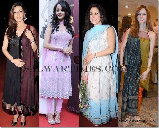 Bollywood_Latest_Salwar_Kameez