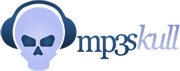 mp3skull-descarca gratuit muzica