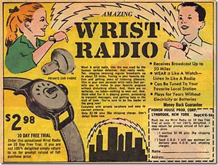 wrist-radio-ad_web