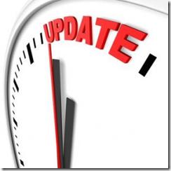 update anti virus terbaru
