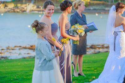 melissa koren photography york me wedding-72