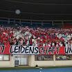 Oesterreich -Tuerkei , 15.8.2012, Happel Stadion, 3.jpg