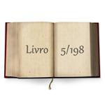 198 Livros