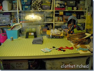 Sewing Room Pics 021