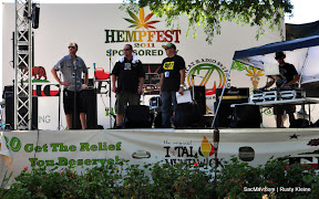 News_110820_HempFest2011_RK-18.jpg