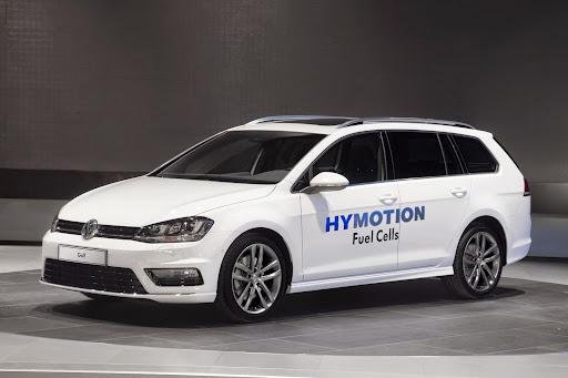 VW-HyMotion-Golf-Passat-01.jpg