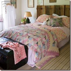 quarto lindo 8
