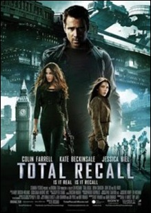 Total-Recall-2012-212x300