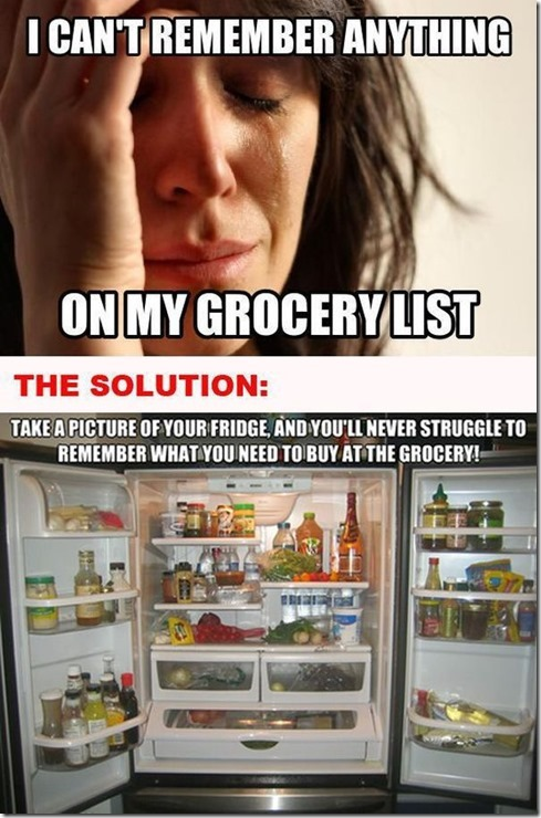 first-world-problem-solutions-3