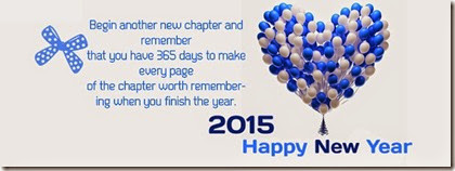 Happy New Year 2015 Facebook Timeline Cover Photo (16)
