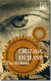 cruzada-en-jeans-9788434811393