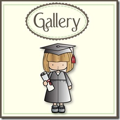 conGRADulations icon (gallery)