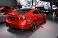 Mazda-10